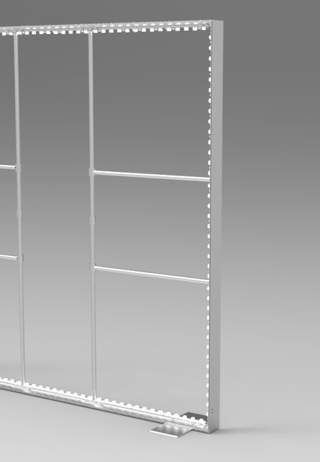 Modular Lightbox