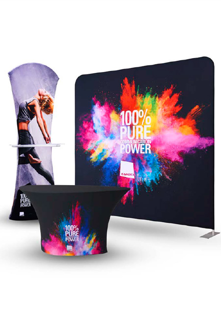 Dye-sublimation Printing